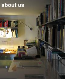 Zoka Zola studio, aboutus